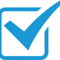 icon-checkbox-300x278