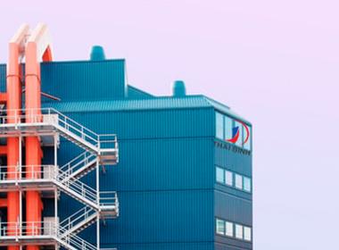 thaibinh-factory